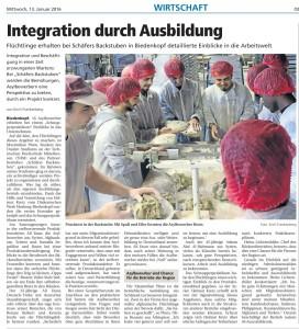 Integration durch Ausbildung_OP_160113