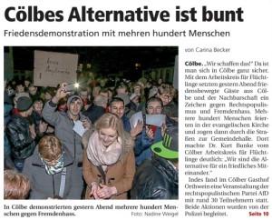 Oberhessische Presse (cab), 4.3.16, Seite1