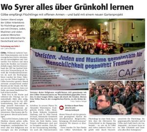 Oberhessische Presse (cab), 4.3.16, Seite 10