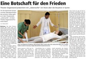 Oberhessische Presse, 6.4.16