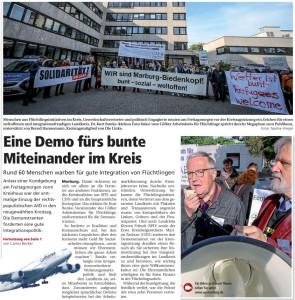 Oberhessische Presse, 21.5.16, S. 10